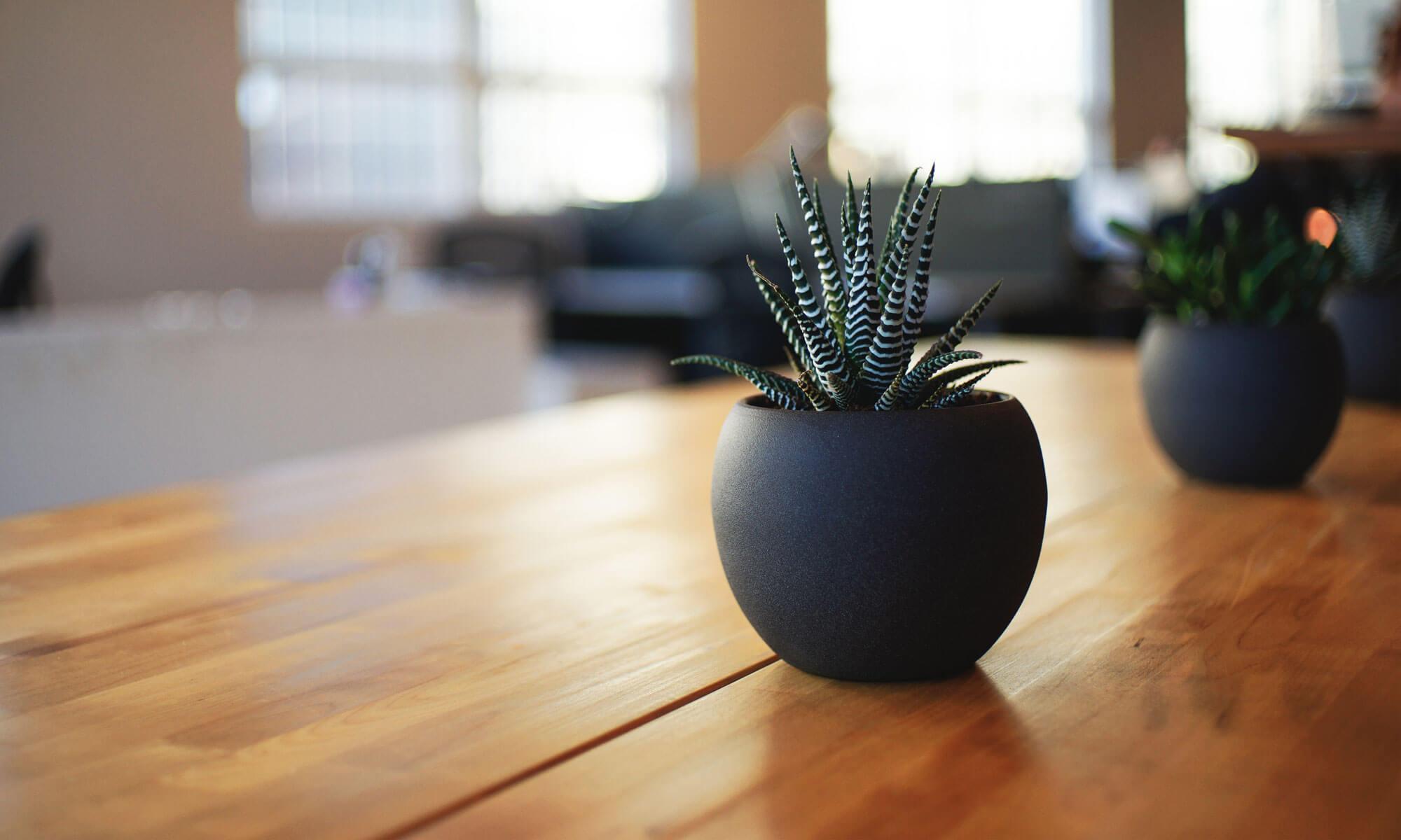 Inspirational Living Room Ideas